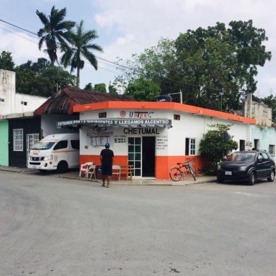 Terminal-de-colectivos-Felipe-Carrillo-Puerto-mahahual